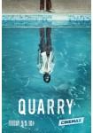 Quarry - 1ª Temporada