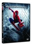 Spider-Man (La Película) (Ed. 2017)