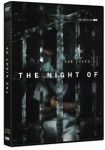 The Night Of - 1ª Temporada