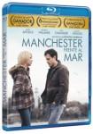Manchester Frente Al Mar (Blu-Ray)