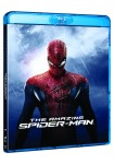 The Amazing Spider-Man (Ed. 2017) (Blu-Ray)