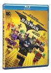 Batman : La Lego Película (Blu-Ray)