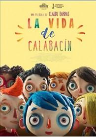 La Vida De Calabacín (Blu-Ray)
