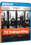 Trainspotting 2 (Blu-Ray)