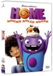 Home, Hogar Dulce Hogar (Ed. Blanca)