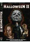 Halloween II (Fox)