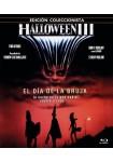 Halloween III (El Dia De La Bruja) (Edición Coleccionista)