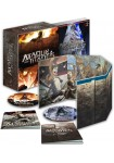 Ataque A Los Titanes (1ª Temporada) (Blu-Ray) (Ed. Coleccionista)