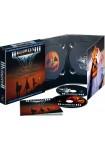Halloween III (El Dia De La Bruja) Blu-Ray)