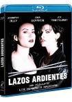 Lazos Ardientes (Blu-Ray) (Fox)