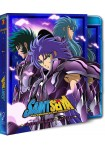 Saint Seiya Hade Sanctuary (Blu-Ray)