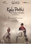 Kalo Pothi, Un Pueblo De Nepal (V.O.S.)