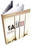 Saw III (Ed. Limitada)
