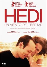 Hedi, Un Viento De Libertad