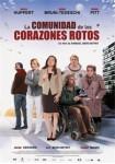 La Comunidad De Los Corazones Rotos