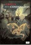La Cripta De Las Condenadas I