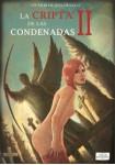 La Cripta De Las Condenadas Ii