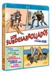 Los Subdesarrollados (Blu-Ray)