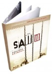 Saw III (Ed. Limitada) (Blu-Ray)