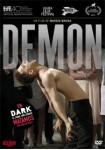 Demon (2015) (Karma)