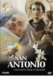 San Antonio (Karma)