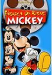 Fábrica de Risas: Mickey