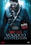 Voodoo Possesion