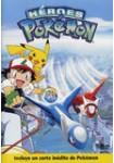 Pokémon : Héroes
