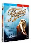 Fama (2009) (Blu-Ray + Dvd)