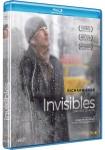 Invisibles (2014) (Blu-Ray)