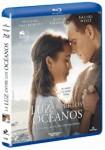 La Luz Entre Los Océanos (Blu-Ray)