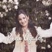 Tú Y Yo: Rocío Aguilar CD