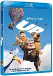 UP! (Disney) (Blu-Ray)