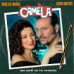 Me Metí En Tu Corazón: Camela CD