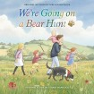 B.S.O We're Going On Bear Hunt