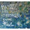 L'Arbre Dels Penjats (Massutí I Els Zeromonstres) CD