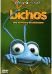 Bichos, una aventura en miniatura
