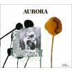 Aurora: Aurora (CD)