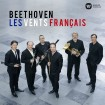Beethoven: Les Vents Francais (CD)