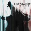 Wolves: Rise Against CD