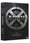 X-Men : Saga Completa