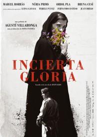 Incierta Gloria