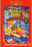 El Mundo Mágico de Winnie the Pooh: Los Detalles son Importantes
