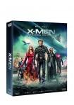 X-Men - Trilogía Original (Blu-Ray)
