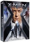 X-Men - Trilogía Precuela (Blu-Ray)