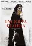 Incierta Gloria (Blu-Ray)