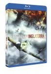 La Batalla De Inglaterra (Blu-Ray)