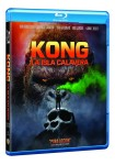 Kong : La Isla Calavera (Blu-Ray + Copia Digital)
