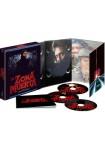 La Zona Muerta (Blu-Ray) (Ed. Coleccionista)