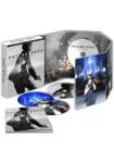 Psycho Pass : La Película (Blu-Ray) (Ed. Coleccionista)